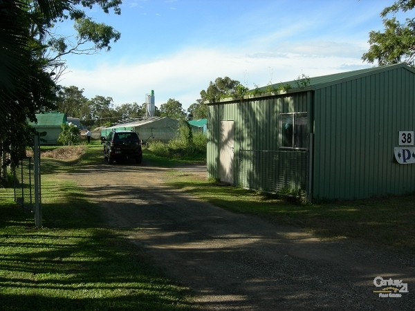 38 Lower Mountain Road, Dundowran - Commercial Land/Development Property for Sale in Dundowran