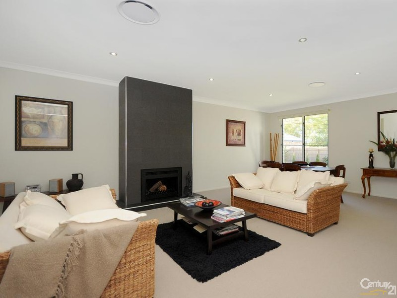 3 Courtney Close, Rangeville - House for Sale in Rangeville