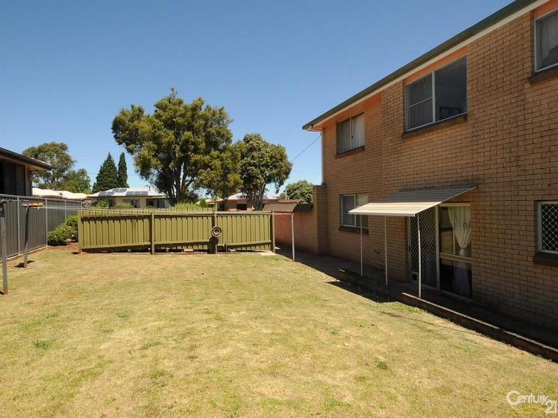 2/128 Curzon Street, Rangeville - Unit for Sale in Rangeville
