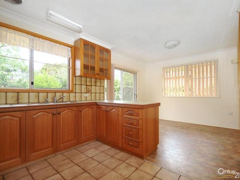 5 Marcia Street, Rangeville - House for Sale in Rangeville