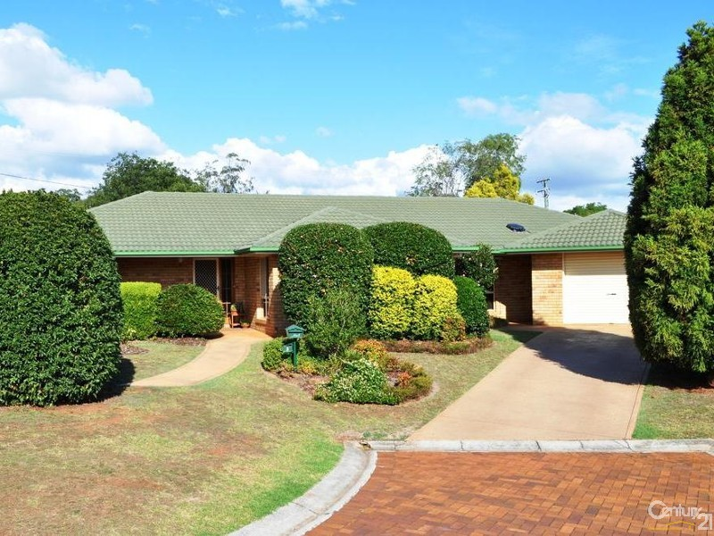 3 Olivedale Court, Rangeville - House for Sale in Rangeville