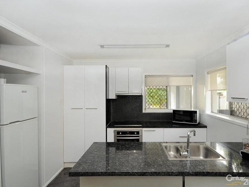 23 Stephen Street, South Toowoomba - House for Sale in South Toowoomba