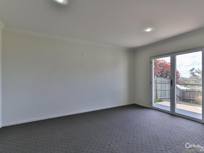 1/22 Piccadilly Court, Mount Lofty - Unit for Sale in Mount Lofty