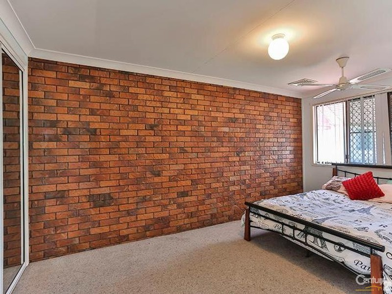 5 226 Hume Street South Toowoomba QLD 4350