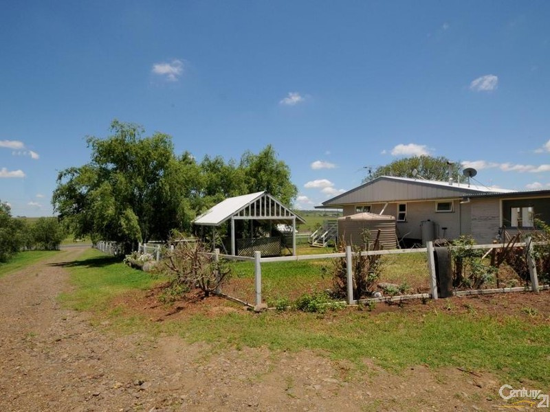 17341 New England Highway, Allora - House & Land for Sale in Allora