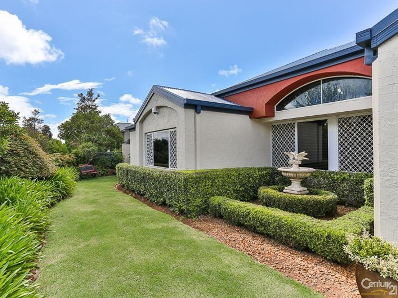 7 Pigott Drive, Rangeville - House for Sale in Rangeville