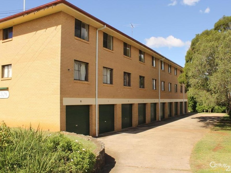 7/14 Mirle St, Newtown - Unit for Sale in Newtown
