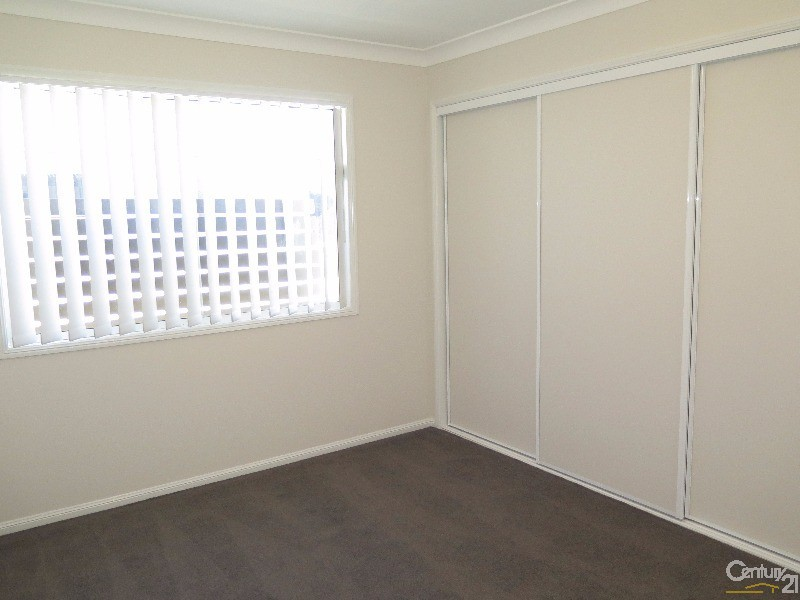 10/11 O'Brien Street, Harlaxton - Unit for Sale in Harlaxton