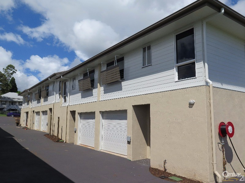 9/11 O'Brien Street, Harlaxton - Unit for Sale in Harlaxton