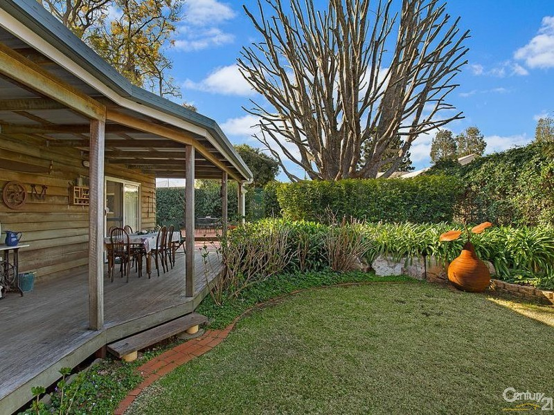 19 Mina Street, Rangeville - House for Sale in Rangeville