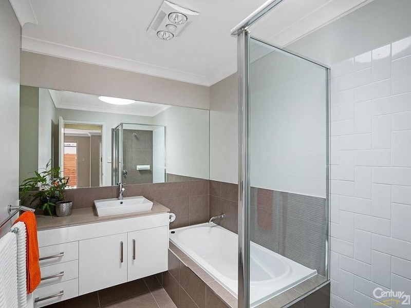 3/338 Hume Street, Centenary Heights - Unit for Sale in Centenary Heights