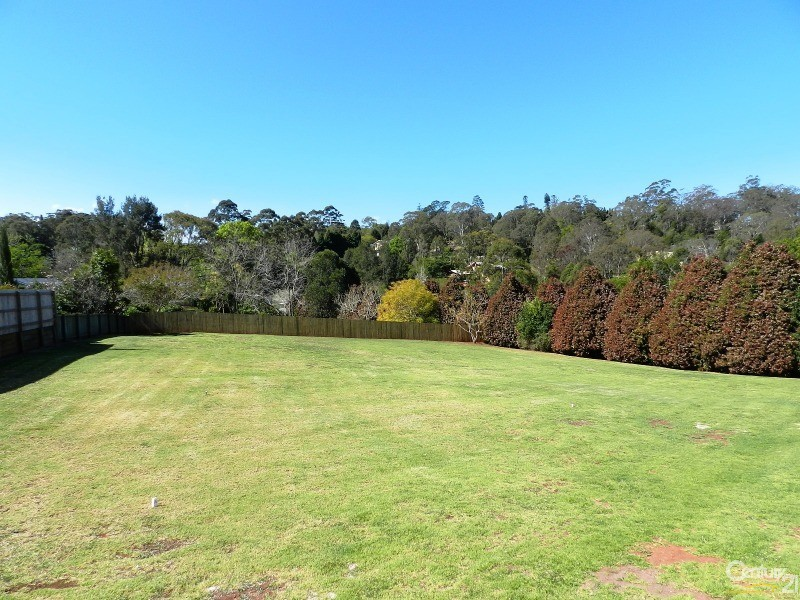 5 Coolibah Court, Middle Ridge - Land for Sale in Middle Ridge