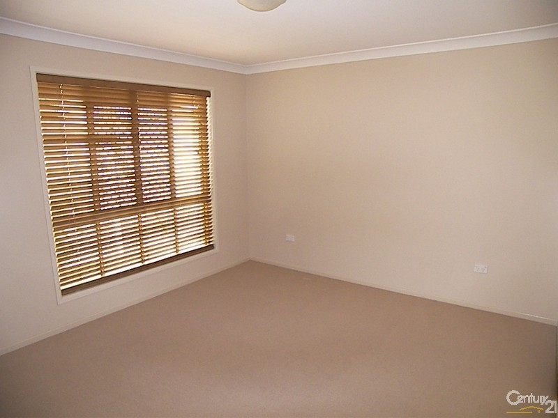 12/23 Lendrum Street, Newtown - Unit for Sale in Newtown