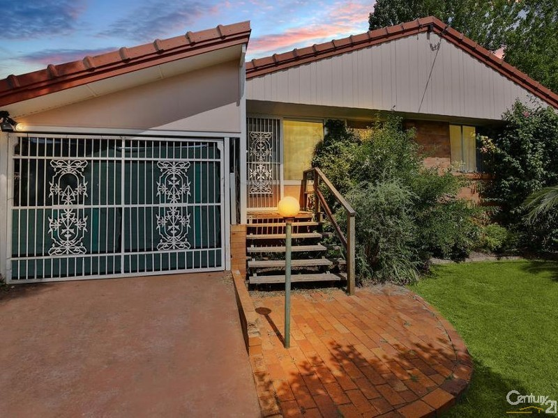 192 Mackenzie Street, Rangeville - House for Sale in Rangeville