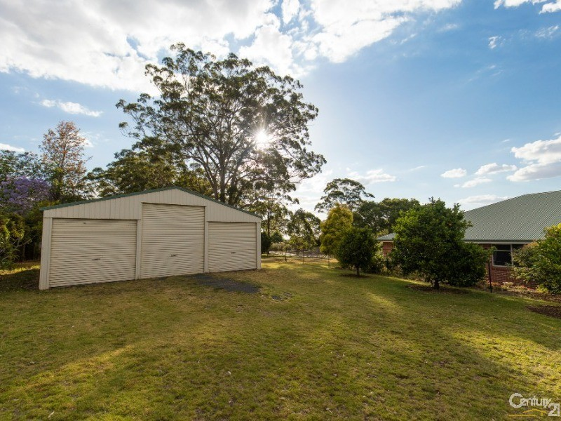 5 Berghofer Drive , Highfields - House for Sale in Highfields