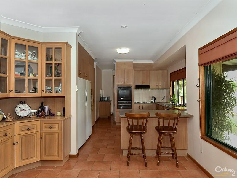 191 Walkers Road , Rockmount - House for Sale in Rockmount