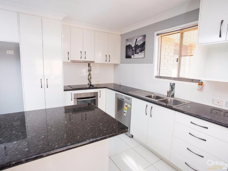 6 North Street, Kingsthorpe - House for Sale in Kingsthorpe