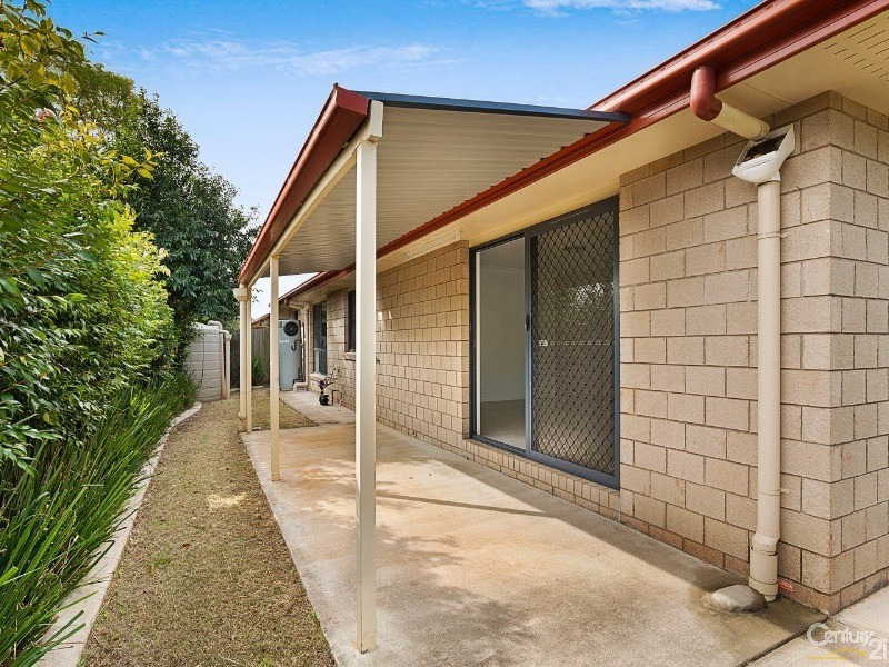 2/28 Canning Street, Drayton - Unit for Rent in Drayton