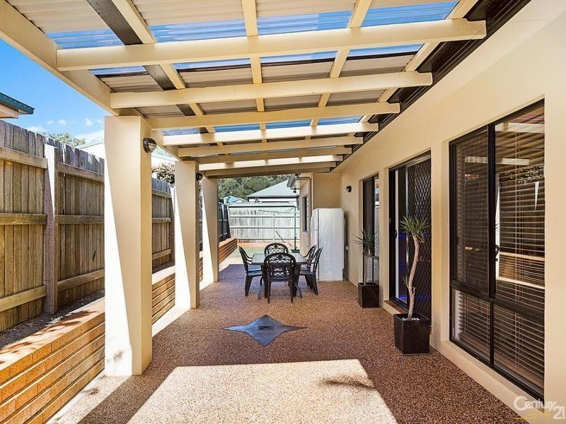 43 Wood Drive, Middle Ridge - House for Sale in Middle Ridge