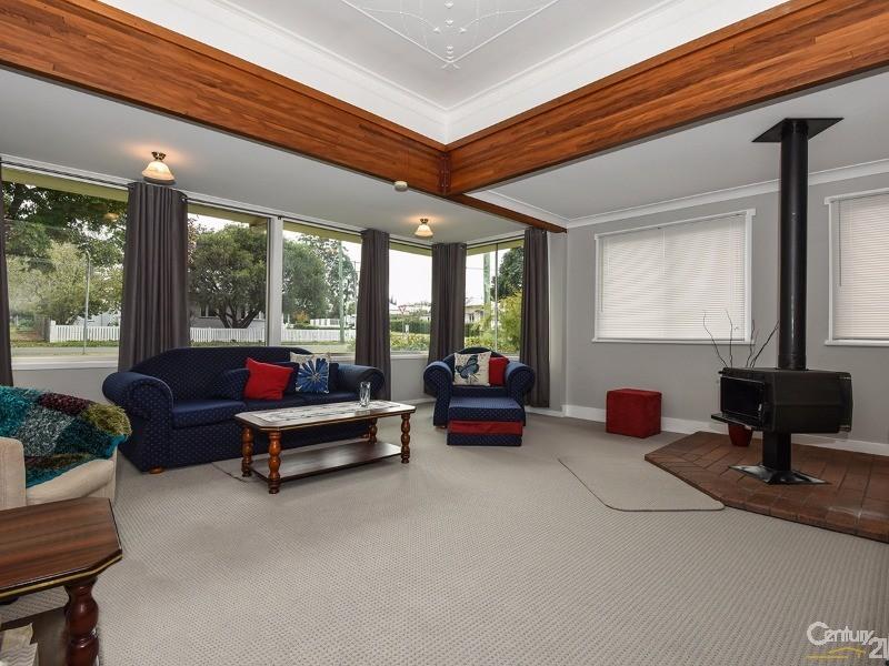 32a Bridge Street, East Toowoomba - House for Sale in East Toowoomba