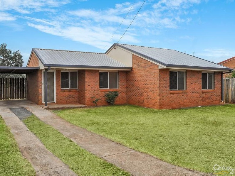 5 Myrtle Court, Drayton - House for Sale in Drayton