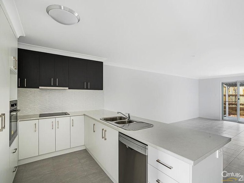 2/74 Kalimna Drive, Highfields - Unit for Sale in Highfields