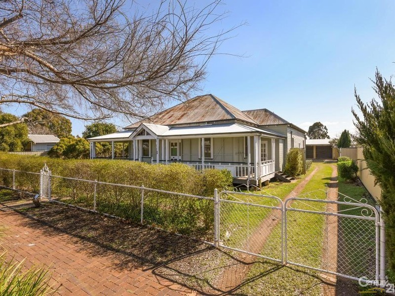 70 Eton Street, Cambooya - House for Sale in Cambooya
