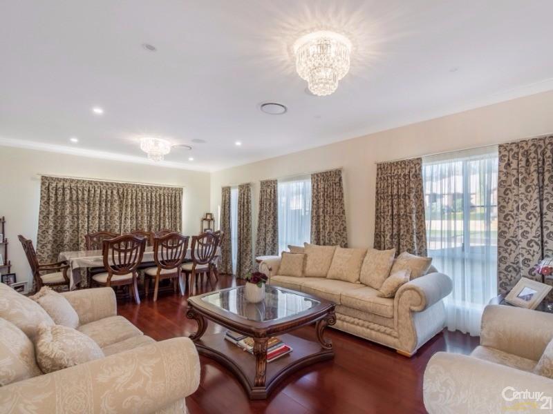 11 Kingfisher Street, Rangeville - House for Rent in Rangeville