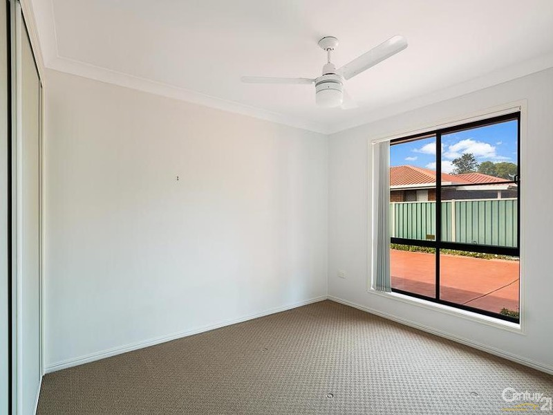 2/28 Canning Street, Drayton - Unit for Sale in Drayton