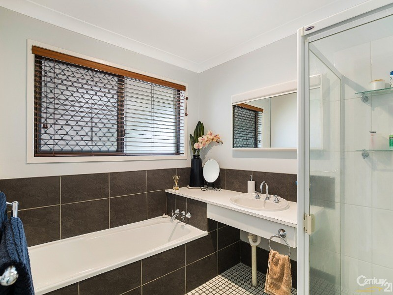 23 Prince Henry Drive, Prince Henry Heights - House for Sale in Prince Henry Heights