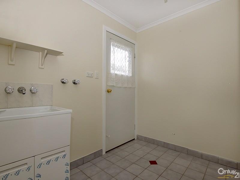 21 Lobwein Street , Meringandan West - House for Sale in Meringandan West