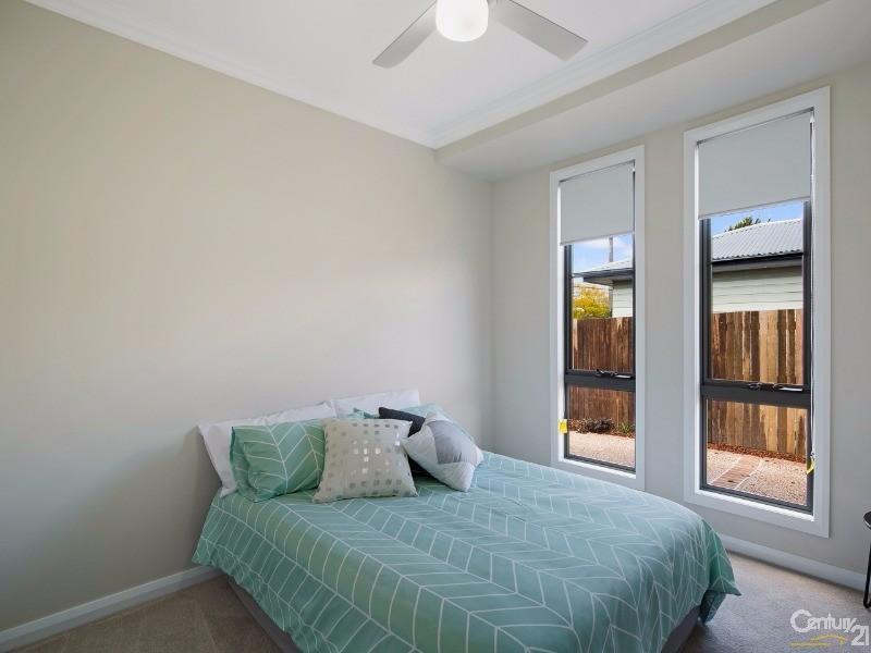 Villa 2 / 53 Mary Street, Mount Lofty - Unit for Sale in Mount Lofty