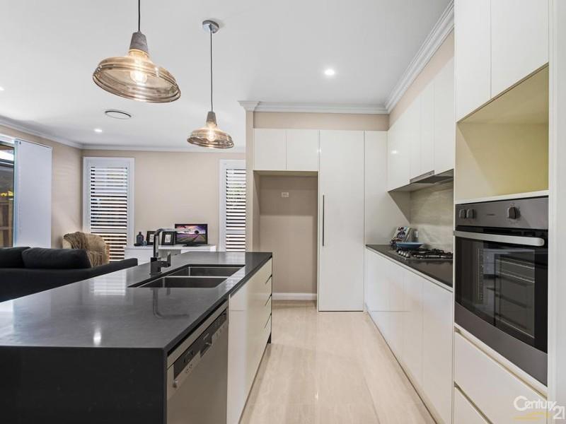2/53 Mary Street, Mount Lofty - Unit for Sale in Mount Lofty