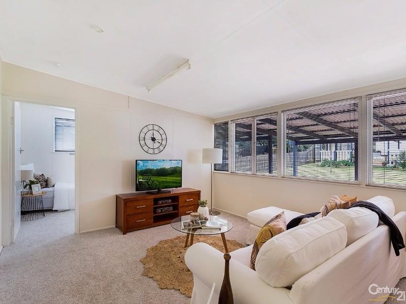 23 Rhyde Street, Mount Lofty - House for Sale in Mount Lofty