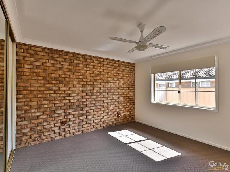 475 Bridge Street, Wilsonton - Duplex for Sale in Wilsonton