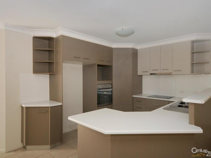 2/125 Platz Street, Darling Heights - Unit for Sale in Darling Heights