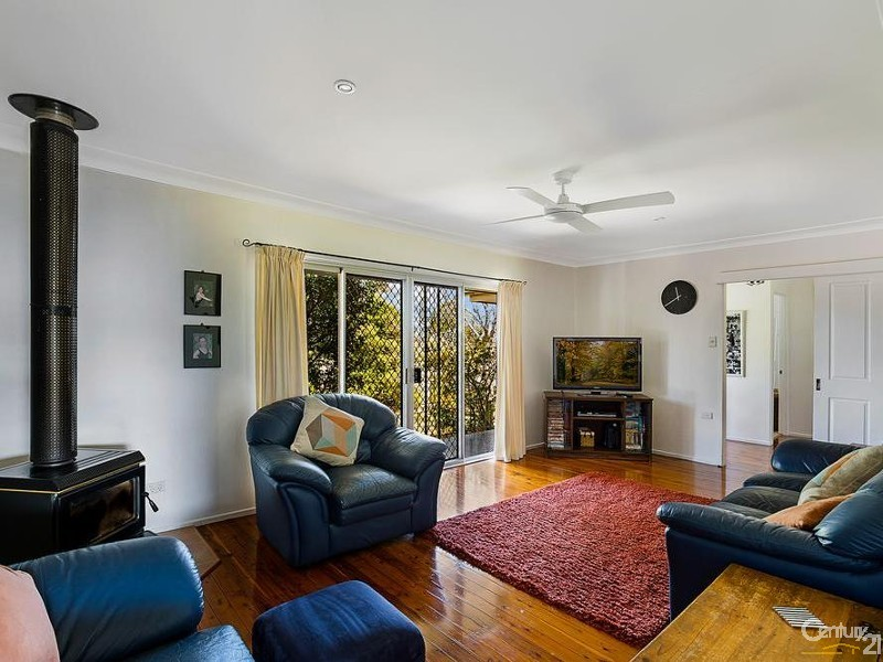 67 South Street, Rangeville - House for Sale in Rangeville