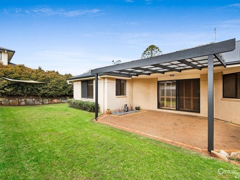 36 Banksdale Drive, Middle Ridge - House for Sale in Middle Ridge