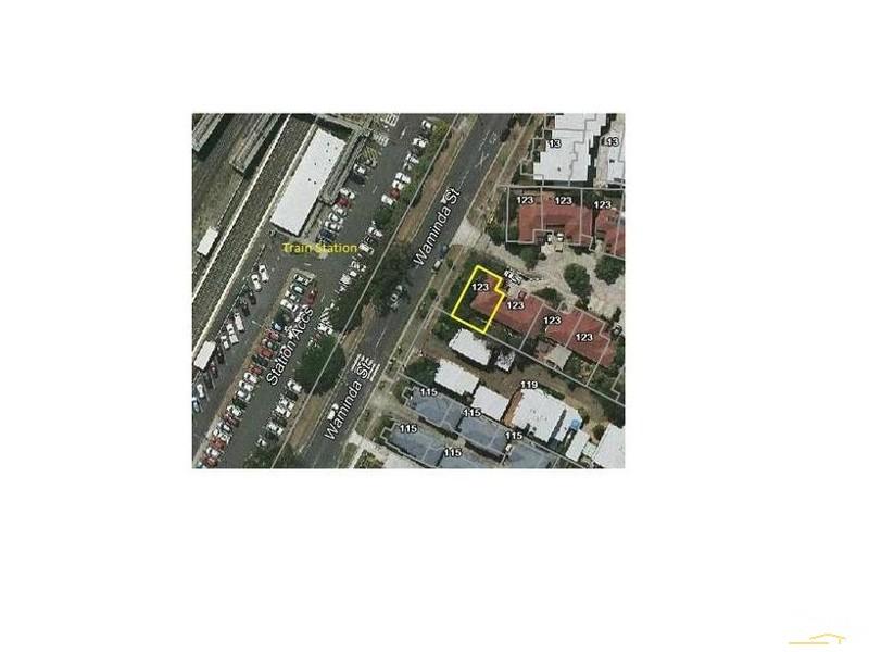 14/123 Waminda Street, Morningside - Unit for Sale in Morningside
