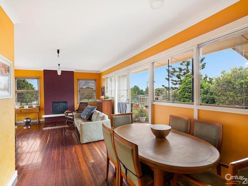 146a Mackenzie Street, East Toowoomba - House for Sale in East Toowoomba