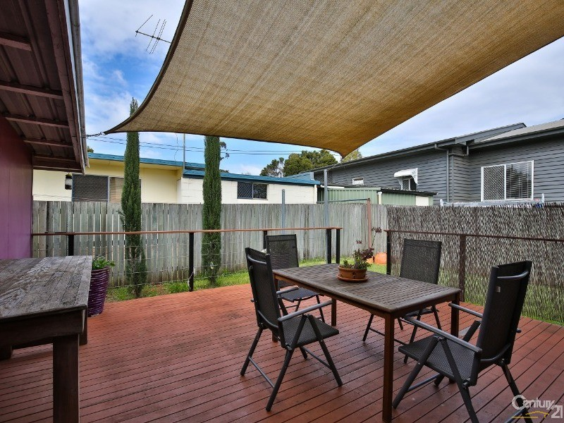 99 Holberton Street, Newtown - House for Sale in Newtown