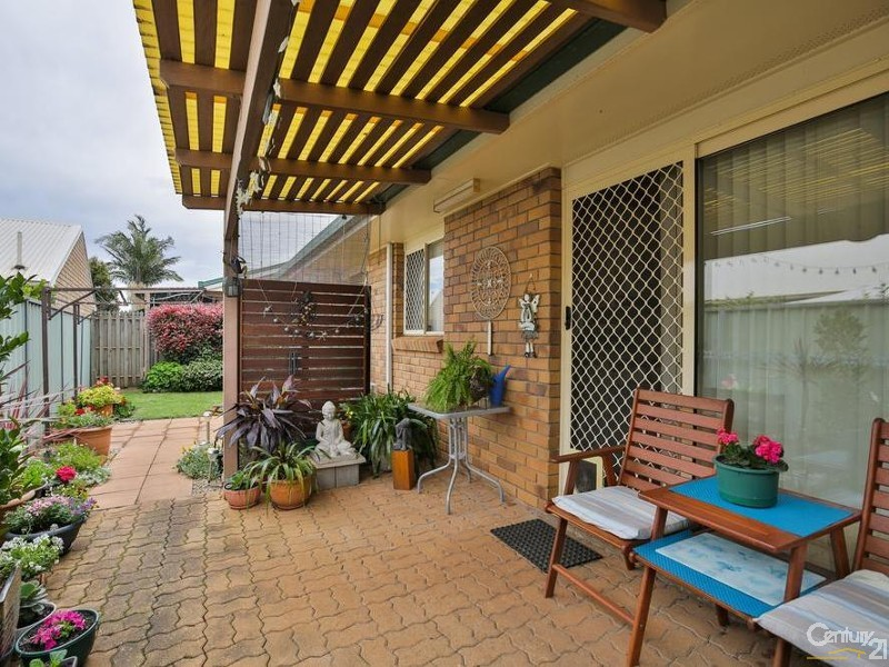 2/349 Greenwattle Street, Wilsonton - Unit for Sale in Wilsonton