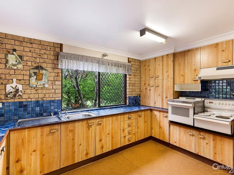 23 McFarlane Street, Wilsonton - House for Sale in Wilsonton