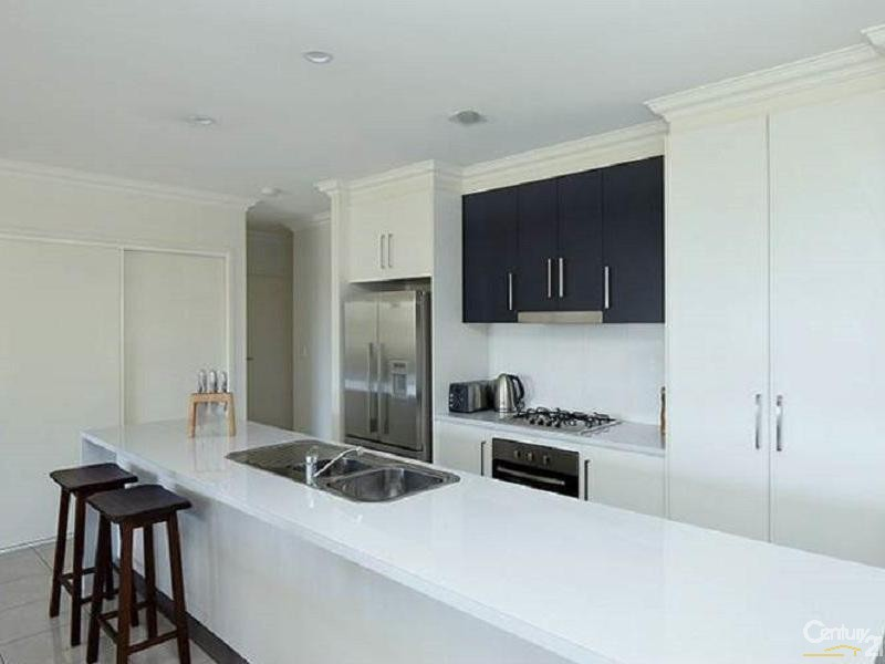2/22 Piccadilly Court, Mount Lofty - Unit for Rent in Mount Lofty