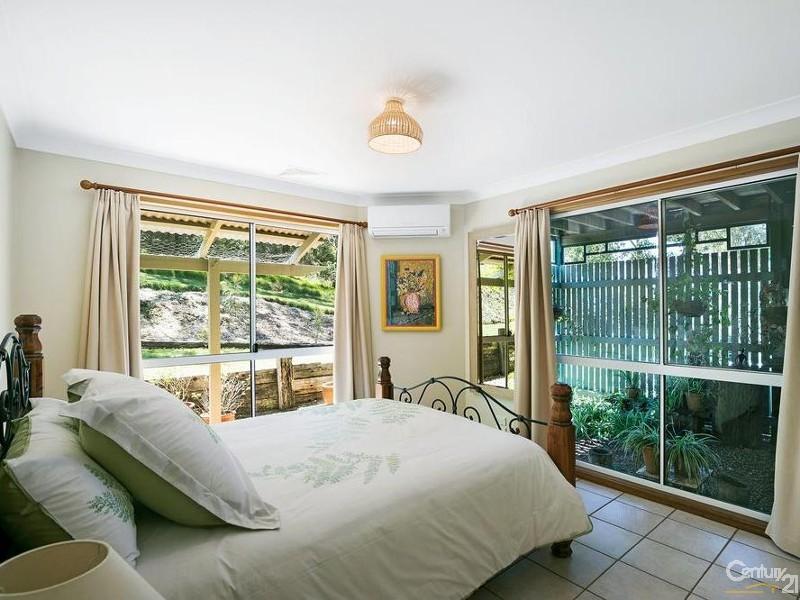 51 Montrose Road, Cabarlah - House for Sale in Cabarlah