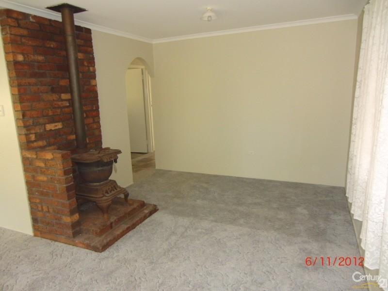 14a Lendrum Street, Newtown - House for Rent in Newtown