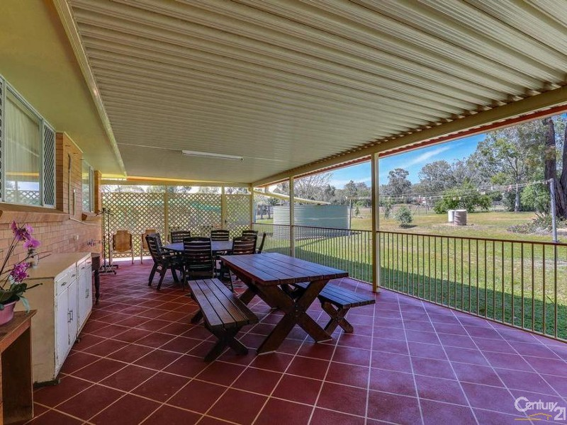 House for Sale in Oakey QLD 4401