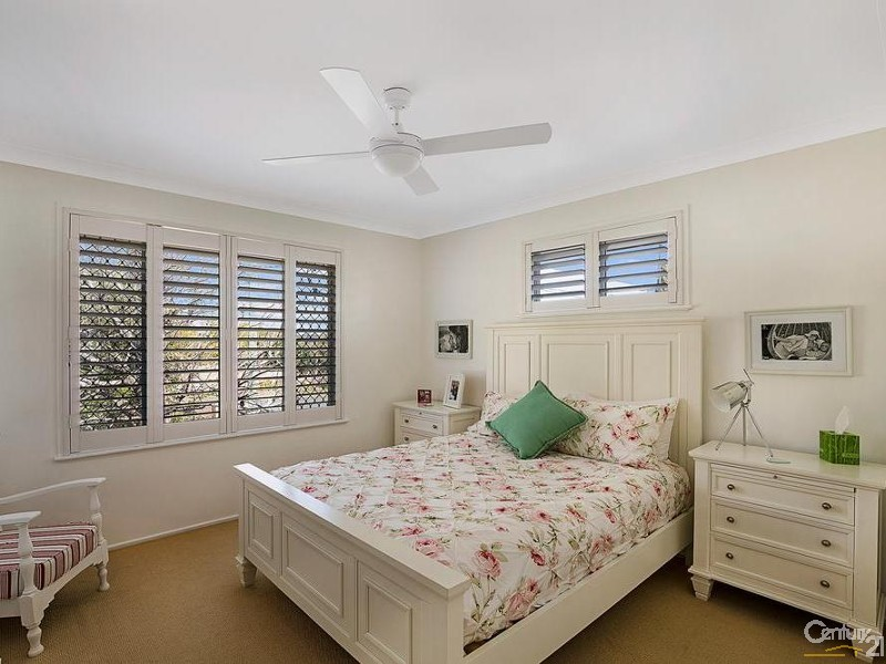 67 South Street, South Toowoomba - House for Rent in South Toowoomba