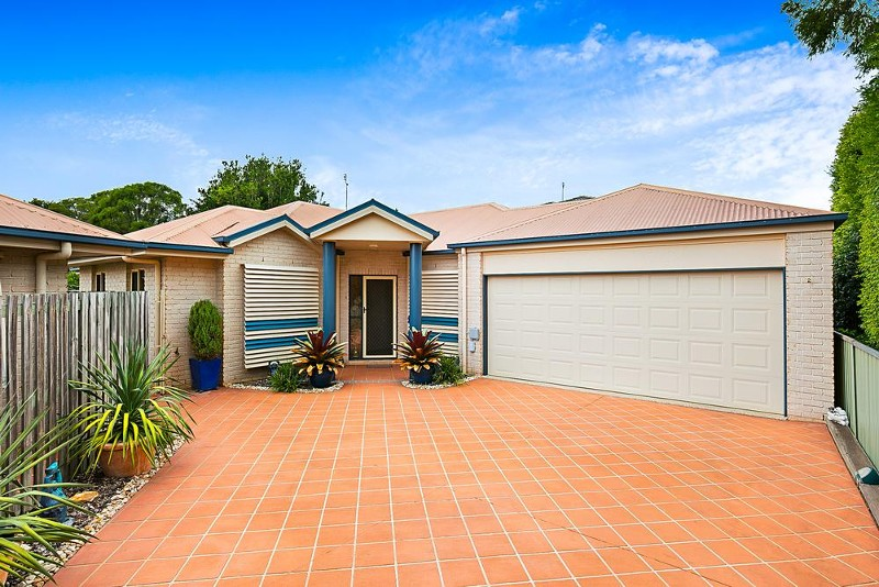 2/12 Ott Street, Rangeville - House for Sale in Rangeville