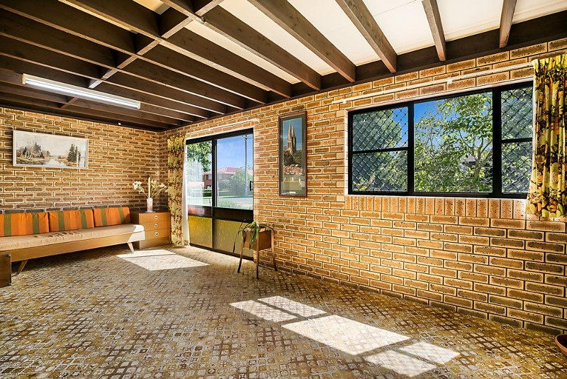 31 Bowtell Street, Rangeville - House for Sale in Rangeville